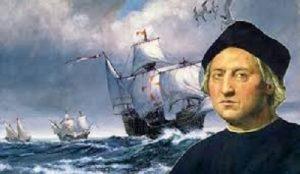 Христофор Колумб Фото: encrypted-tbn0.gstatic.com