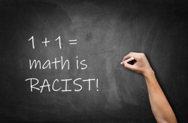 racistmath-370x242