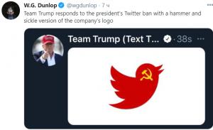 trump-00004