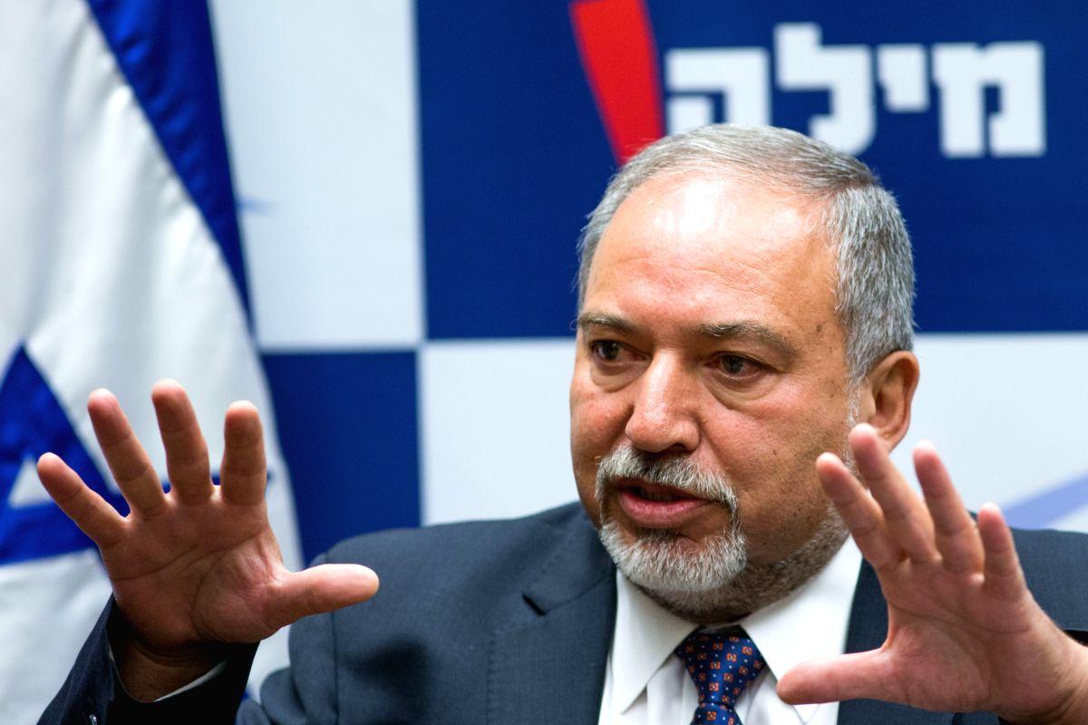 jerusalem-may-19-2016-israeli-far-right-lawmaker-419441
