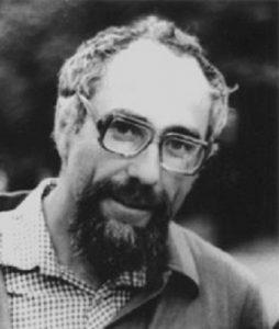 Iosif Begun, 1977