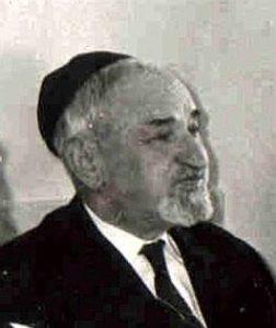 Деда Нохим