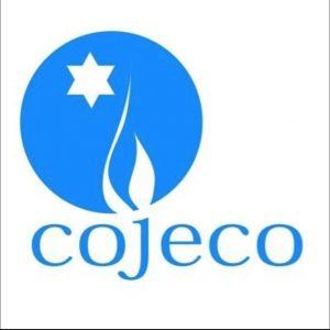 Part.10-12.COJECO