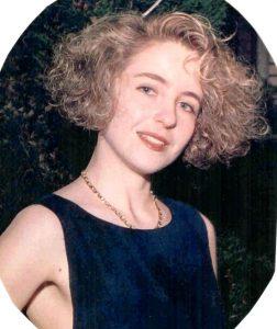 Авива, 1990 год