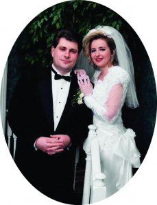 Part7.Свадьба 1992