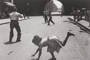 klassiki-nyu-jork-1952-fggggggggggggggg