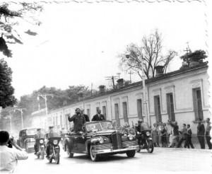 fidel_in_tashkent_1963-640x525
