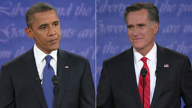 Romney-Obama-debate_question1a_640