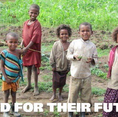 """Ради их будущего. В ООН утверждена резолюция """"""""Предпринимательство ради развития"""", предложенная Израилем"""