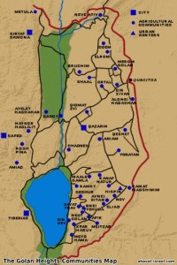 map_golan-towns