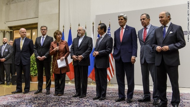 iran-agreement-01-horizontal-gallery