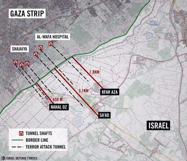 Gaza1karta_9747516_13381715