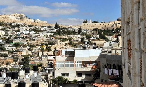 east-jerusalem-198