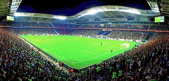 Evropeiskaya-Olimpiada-2023-Haifa