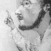 Александр Штрайхер