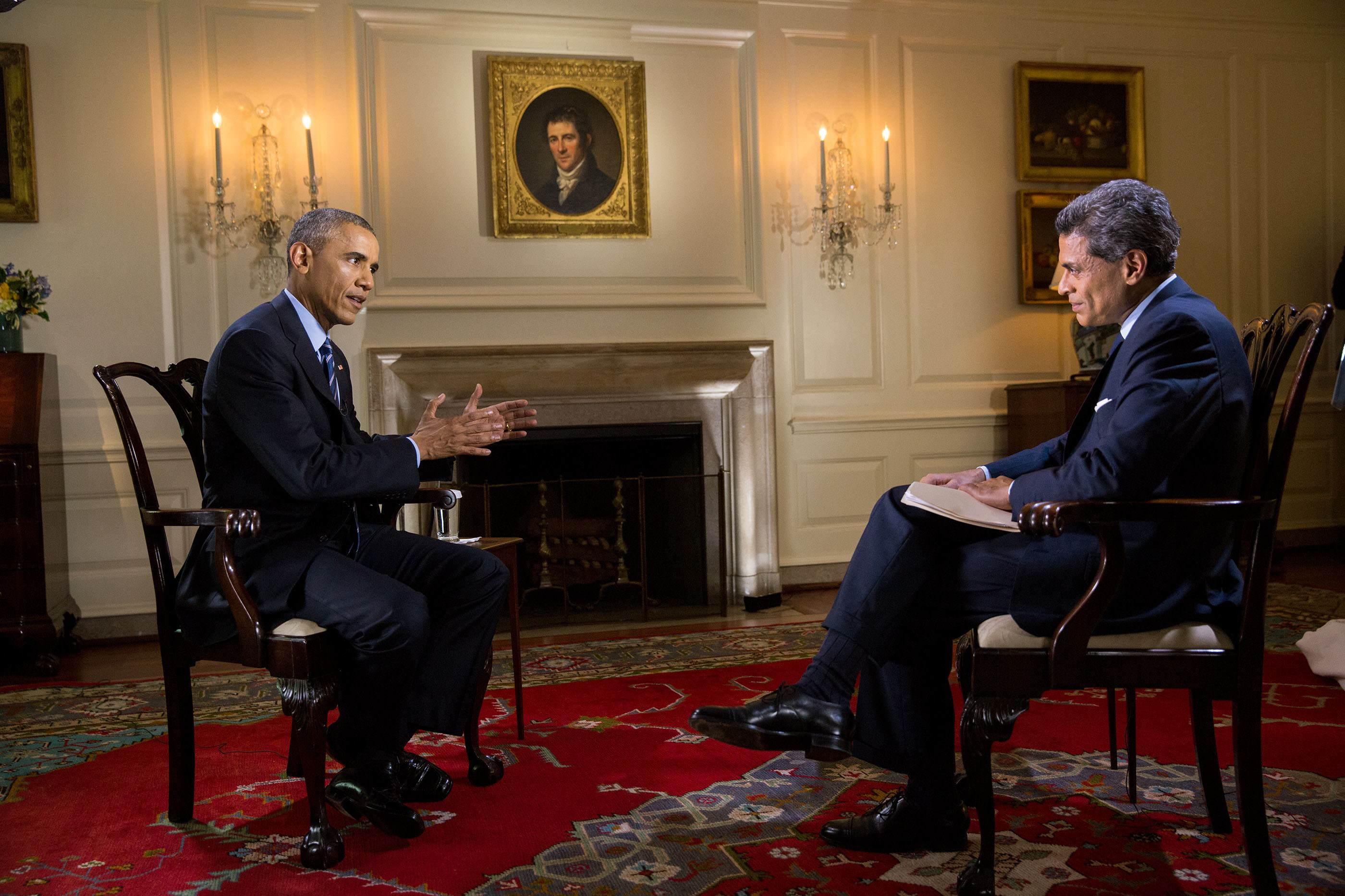 president.obama.-.fareed.zakaria.august.6.2015