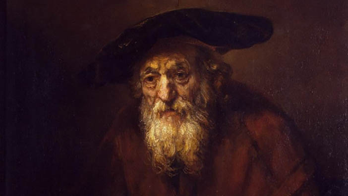 16_portrait_of_an_old_jew