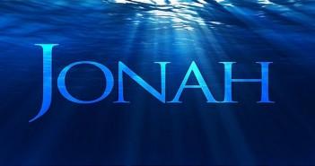 Iona -1391120938_jonah_680x300-1