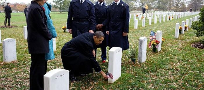 Barack_Obama_