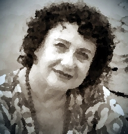 Hadar Marina Dolinsky