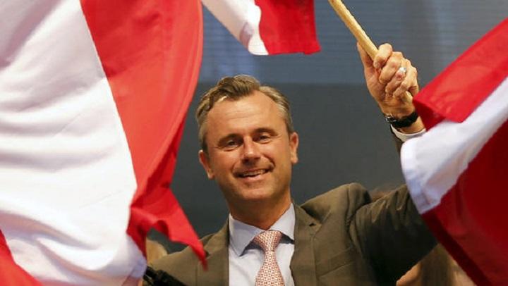 austria-election hofner
