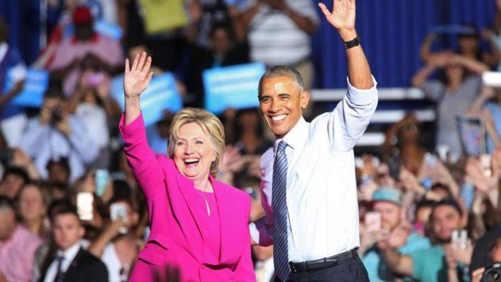 obama-clinton-mk084-750xx4743-2668-0-247