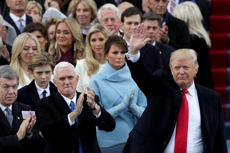 20-january-inauguration-5-resized-1-632197496