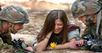 israel_defense