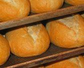 Хлеб — наша пища и наше лекарство