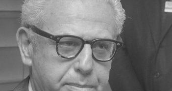 Артур Гольдберг