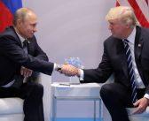 Несколько слов о российско-американском соглашении по Сирии