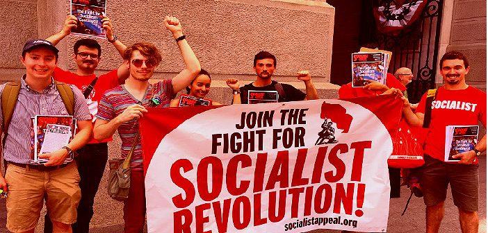socialist_appeal
