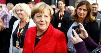 germany-election-merkel