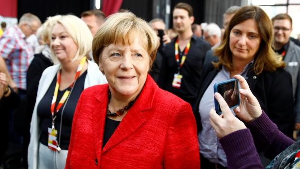 germany-election-merkel