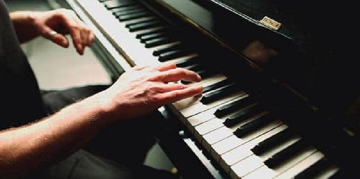 pianino-2aaaa