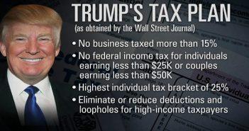 trump-tax-reform