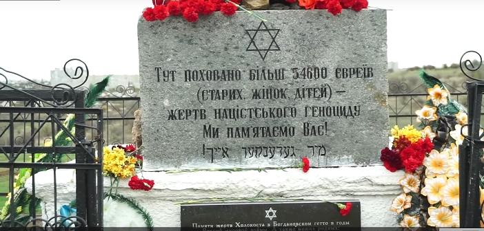 mitya-bykov1a