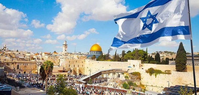 jerusalem-western-wall-flag