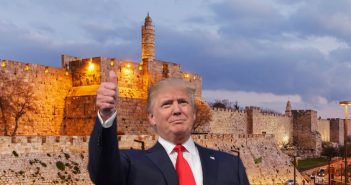 reactions-to-president-trump-recognizing-jerusalem-as-capital-of-israel