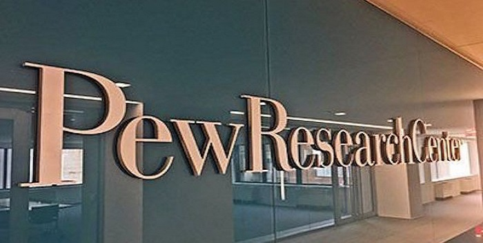 pew-research-center