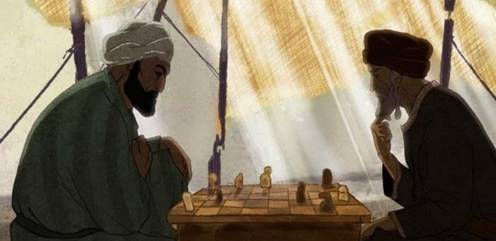 Image result for игры ближнего востока