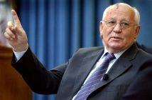 gorbachev33333