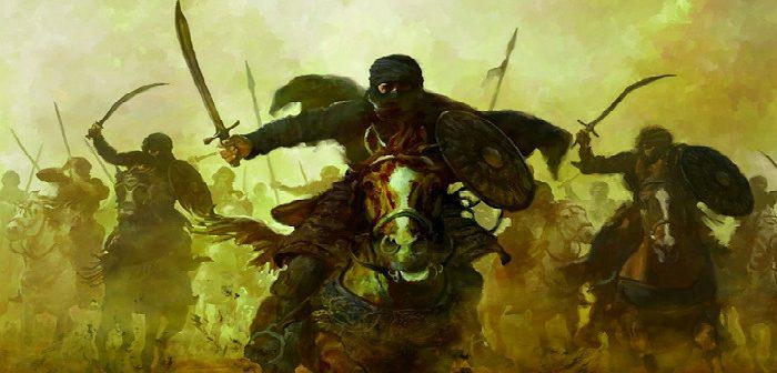 jihad_arab