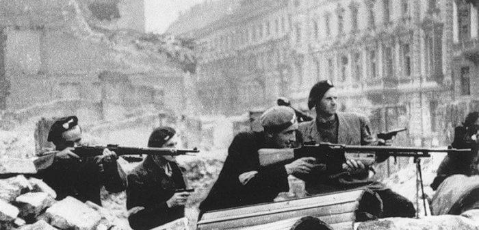 varshav_1943