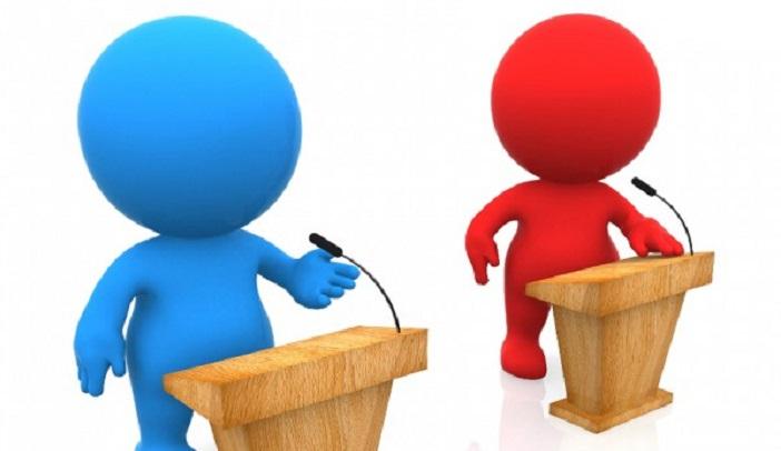 debate-600x450vvvvvvvv33333333