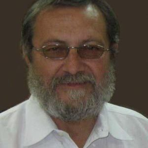 Арье Барац