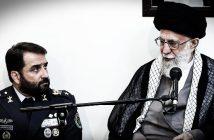"""Аятолла Хаменеи - Фарзаду Исмаили: """"Почему скрывал?"""""""