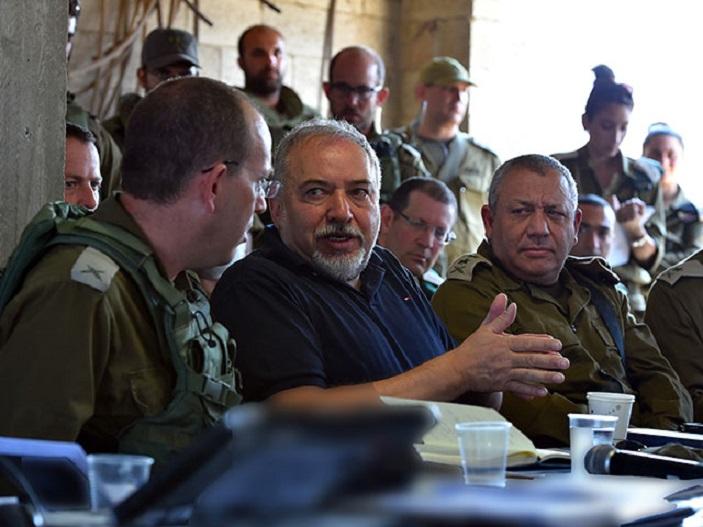 Картинки по запросу либерман назначен министром обороны