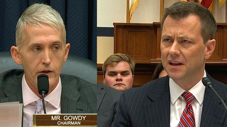 180712114308-trey-gowdy-peter-strzok-split-7-12-exlarge-169