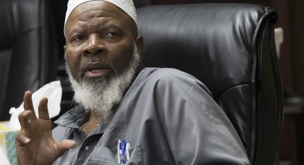 controversial-imam-says-body-found-was-missing-grandson